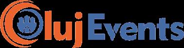 Cluj Events :: Organizari Evenimente de la A la Z