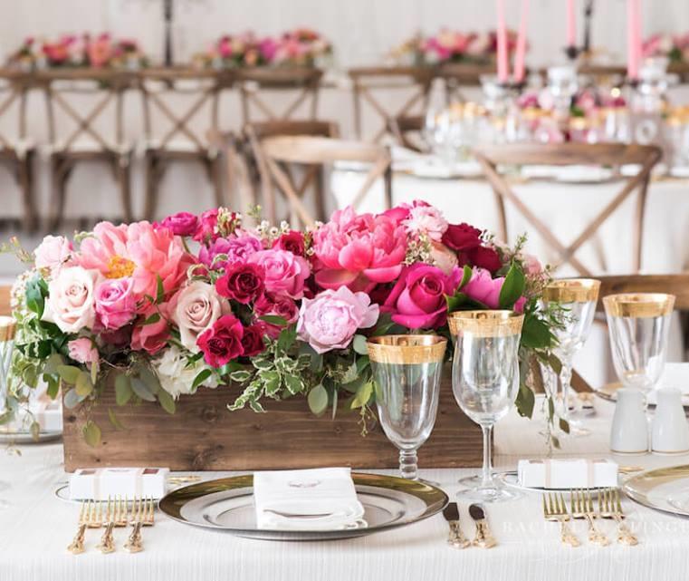 decoratiuni nunta cluj
