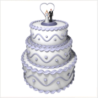 Tort / Prajituri